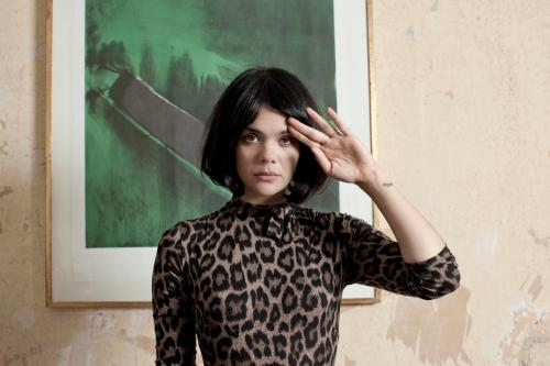 bat4lashes
